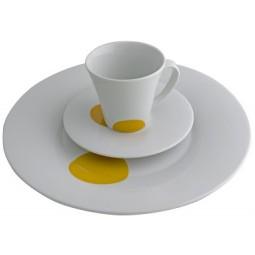 015 Žlutá