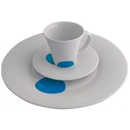 016 Modrá