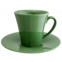 036 zelená