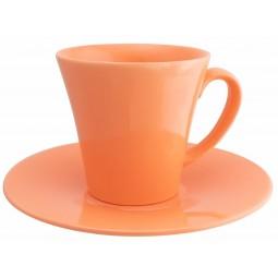 039 oranžová